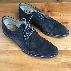 Base London men's shoe size 10